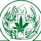 Logo for Tumbleweeds CBD