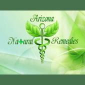 Arizona Natural Remedies Cannabis Dispensary in Phoenix