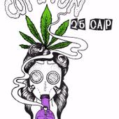 Holt Blvd 7 Gram Cannabis Dispensary in Pomona