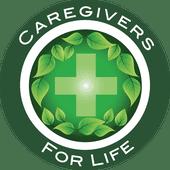 Caregivers For Life Cannabis Dispensary in Denver