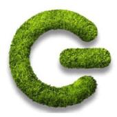 Grassp Cannabis Dispensary in