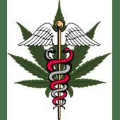 HCDC - Holistic Cannabis Delivery Caregivers (Framingham) Cannabis Dispensary in Framingham