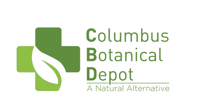 Columbus Botanical Depot (CBD Only)