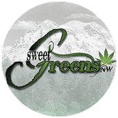 Sweet Greens NW - Rochester