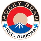 Rocky Road Remedies Aurora