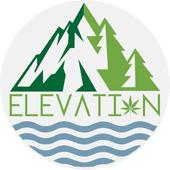 Elevation: Squaxin Tribe Retail Marijuana Cannabis Dispensary in Shelton