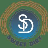 Logo for Sweet Dirt