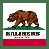 Kaliherb Cannabis Dispensary in Calabasas