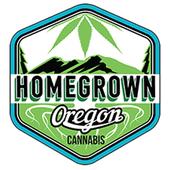 Homegrown Oregon - Liberty Store