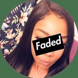 Fadedbaee