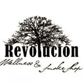 Revolucion Wellness & Smoke Shop Cannabis Dispensary in Loreto