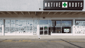 Native Roots Dispensary - South Denver - Medical