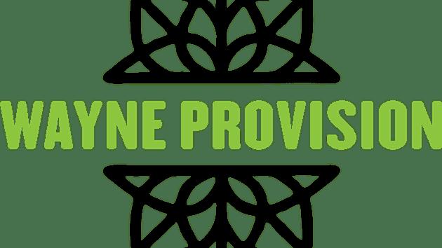 Wayne Provisionary