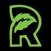 RiverRock North Cannabis Dispensary in Denver