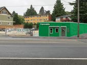 Western Bud Cannabis Co. - South Seattle