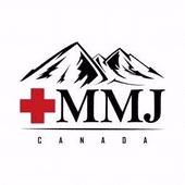 MMJ Canada - Hamilton Cannabis Dispensary in Hamilton
