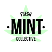 Logo for Fresh Mint Collective