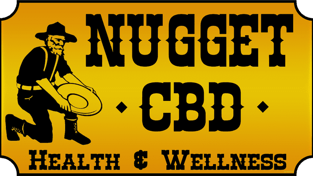 Nugget CBD-Ontario