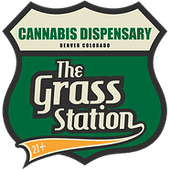 The Grass Station Downtown - Recreational