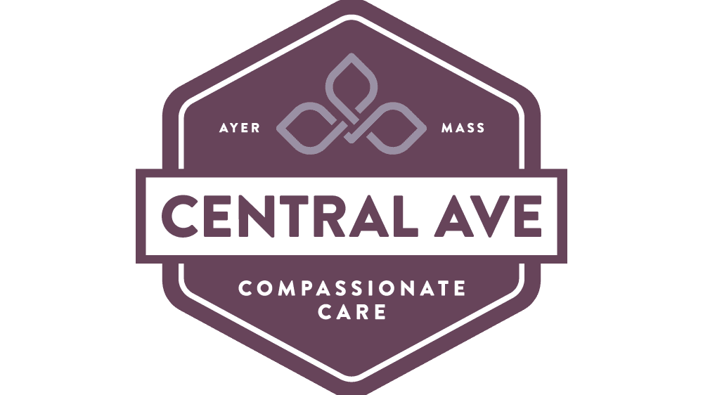 Central Ave Compassionate Care (Medical Only)