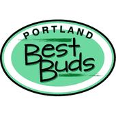Portland Best Buds Cannabis Dispensary in Portland
