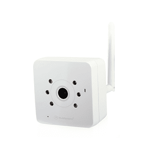Clearview Alaram   Fixed Video Camera