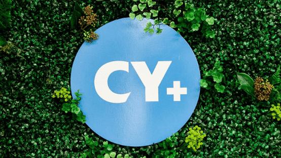 CY+ Wintersville