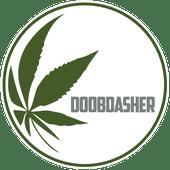 Doobdasher.com Cannabis Dispensary in Vancouver