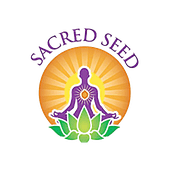 Logo for Sacred Seed Medical Dispensary