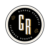 Logo for Garden Remedies - Newton Recreational (Opening 5/25!)