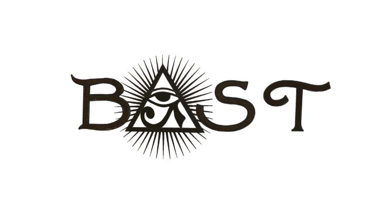Bast Dispensary