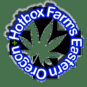 Hotbox Farms Cannabis Dispensary in Huntington