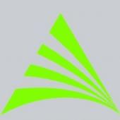 Acres Medical (Opening Soon) Cannabis Dispensary in Las Vegas