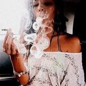 5 Gram Eighths Cannabis Dispensary in San Bernardino