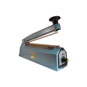 Cannaline   Bag Heat Sealer