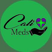 Cali Meds Cannabis Dispensary in