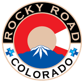 Rocky Road Remedies South