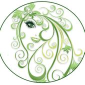 Green Lady Marijuana - East Olympia Cannabis Dispensary in Olympia
