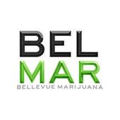 BelMar Bellevue Marijuana Store Cannabis Dispensary in Bellevue