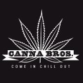 Canna Bros - Sheridan Cannabis Dispensary in Sheridan