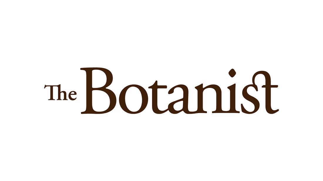 The Botanist - Wickliffe