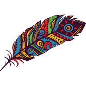 Logo for CBD American Shaman Silverlake