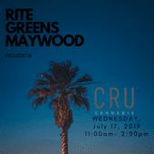 Rite Greens - Maywood