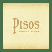 Pisos Cannabis Dispensary in Las Vegas