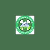 Albany Alternative Health Solutions Cannabis Dispensary in Albany