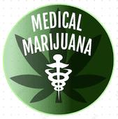 Ohio Cannabis Connection