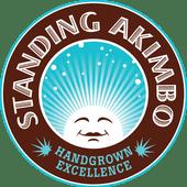 Standing Akimbo Cannabis Dispensary in Denver