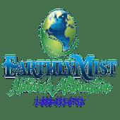 Earthly Mist - OKC
