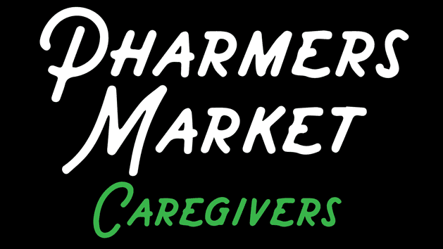Pharmer's Market Caregivers
