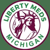 Liberty Meds Cannabis Dispensary in Flint